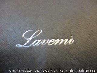 Lavemi Hand bag See Pictures
