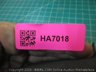 Calvin Klein  Purse MSRP $158.00