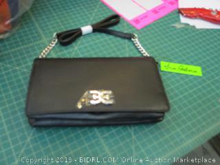 Sam Edelman Bag MSRP $108.00