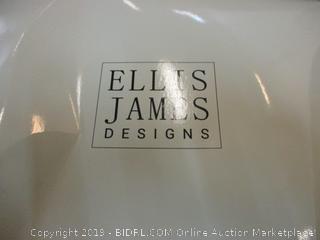 Ellis James Designs Bag