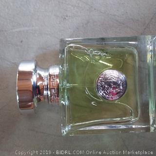 Versace Pefume