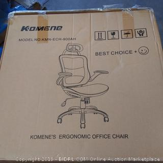 Komenes Ergonomic Office Chair