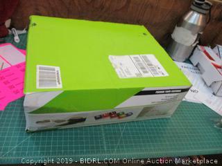 Premium Toner Cartridge factory sealed