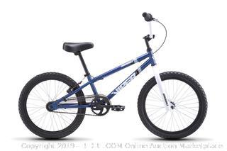 "Diamondback Bicycles Jr Viper 20"" Wheel Youth BMX Bike (online $133)"