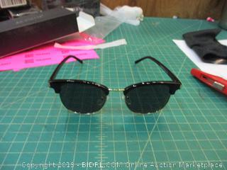 Joopin Sunglasses