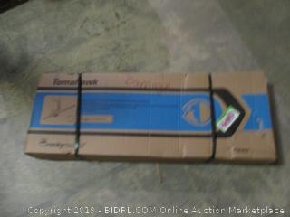Tomahawk  rockymounts new damaged box