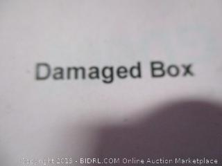 Industrial Router Bits  new, damaged box