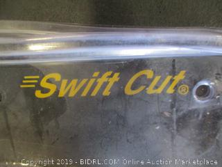 Swift Cut Blade