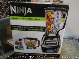 Ninja Mega Kitchen System 1500