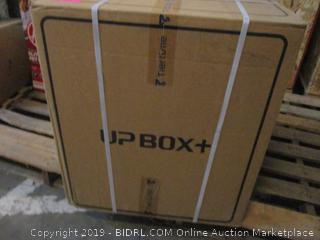 UP Box _ 3D Printer factory sealed