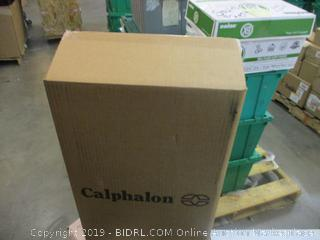 Calphalon Cookware Factory Sealed