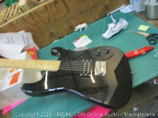 Davidson Guitar See Pictures