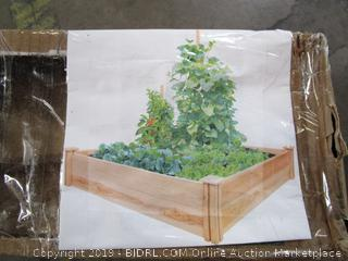 Greenes Garden Box