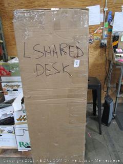 Desk Parts