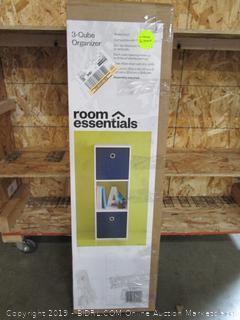 Room Essentials Shelf