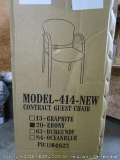 Contract Guest Chair