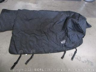Horse Cover?