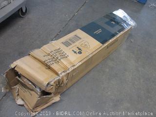 "Smart 5"" Box Spring (Box Damage)"