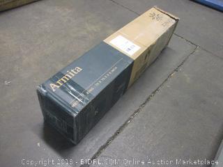"Smart 5"" Box Spring Size King"