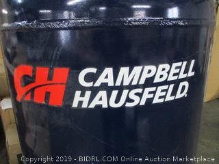 Campbell Hausfeld (Damage) (Please Preview)