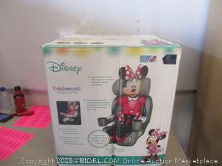 Disney Minnie Mouse Friendship combination booster