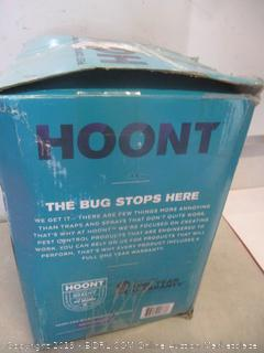 Hoont standing insect trap