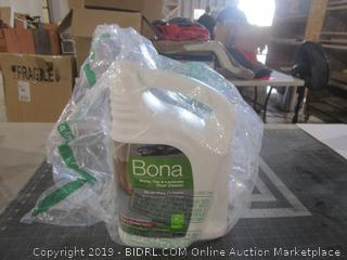 Bona Floor Cleaner