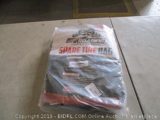 Spare Tire Bag
