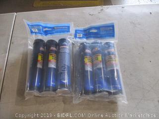 Mag 1 Multi-Purpose Water Resistance Marine Grease
