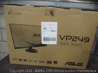 ASUS 23.8W  Factory sealed