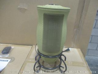 Lasko Ceramic Oscillating Heater Factory Sealed