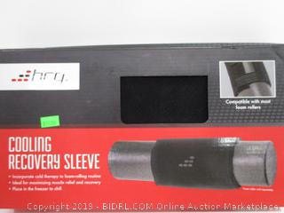 BCG Cooling Recovery Sleeve