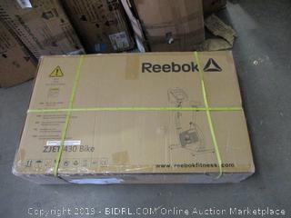 Reebok ZJET 430 cross trainer