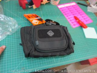 Progressive Tactical bag