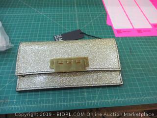 ZAC Hand Bag MSRP $ 295.00