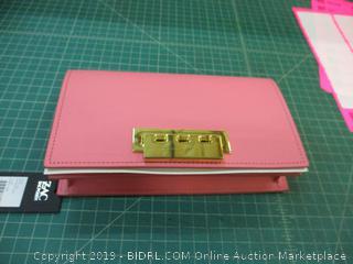 ZAC Hand Bag MSRP $ 350.00