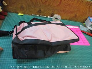 T-Shirt & Jeans Bag MSRP $68.00