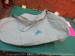 Forever NFL Bag