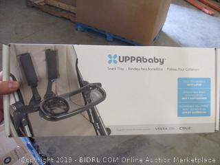 UPPAbaby Snack Tray