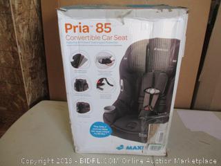 Maxi Cosi- Pria 85 Convertible Car Seat