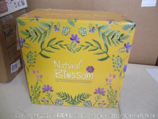 Natural Blossom- Premium Diaper