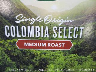 Green Mountain Coffee K-Cups