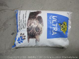 Dr Elsey's ultra cat litter