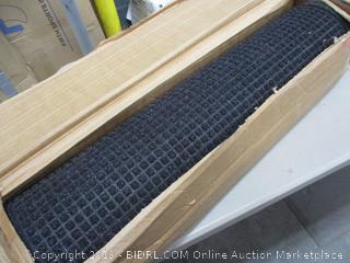 Waterhog Fashion floor mat