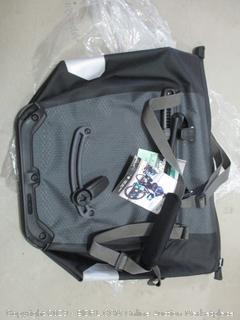 Bike Shopper Bag