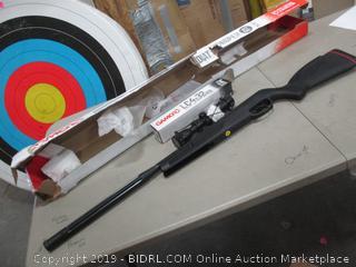 Camco Air Rifle