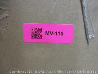 Snow Joe SJ623E 18-Inch 15 Amp Electric Single Stage Snow Thrower