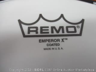 Remo Drum Head