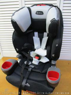 Evenflo SafeMax 3-in-1 Combination Booster Seat (Retail $180)