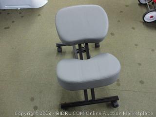 Dragonn Kneeling Chair